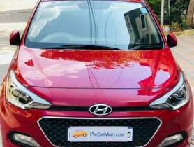 2016 Hyundai i20 for sale at low price