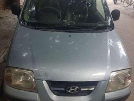 2005 Hyundai Santro for sale