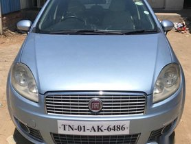 2010 Fiat Linea for sale at low price