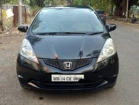 Honda Jazz X for sale