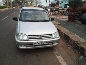 Used Maruti Suzuki Alto 2004 car for sale at low price