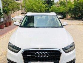 2014 Audi Q3 for sale