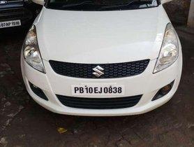Used Maruti Suzuki Swift VDI 2013 for sale
