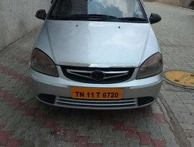 Used Tata Indica V2 car 2016 for sale at low price
