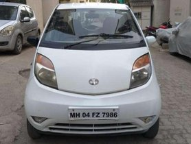 Tata Nano 2013 for sale