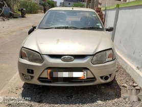 Ford Ikon 1.3 EXi, 2008, Diesel for sale