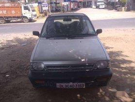 Maruti Suzuki Alto  2005 for sale