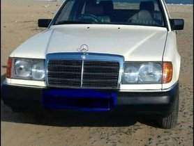 Mercedes-Benz B-Class B 200 CDI, 1986, Petrol for sale