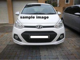 Hyundai Grand i10 1.2 Kappa Magna AT for sale
