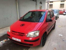 Hyundai Eon 2005 for sale