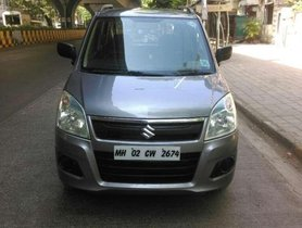 Used Maruti Suzuki Wagon R car 2013 for sale at low price
