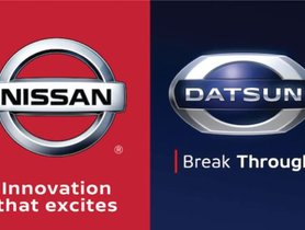 Nissan And Datsun Owners Can Have The Air Conditioners Examined Free Until May 31