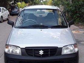 Maruti Suzuki Alto 2010 for sale