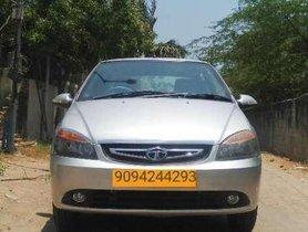 2016 Tata Indigo eCS for sale at low price