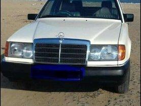 Mercedes-Benz B-Class B 200 CDI, 1986, Diesel for sale
