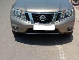 Used 2015 Nissan Terrano for sale