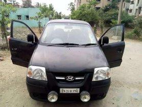 2006 Hyundai Santro Xing for sale at low price