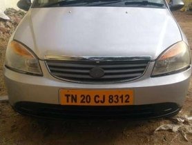 Tata Indica V2 LS, 2016, for sale