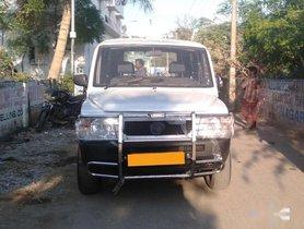 Tata Sumo Victa EX, 2015, Diesel for sale