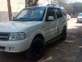 Used Tata Safari car 2014 for sale at low price