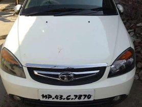 2014 Tata TL for sale