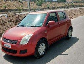 Maruti Suzuki Swift LDI 2009 for sale