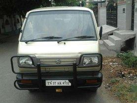 Used 2005 Maruti Suzuki Omni for sale