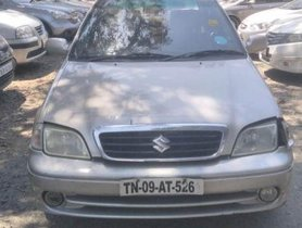 2007 Maruti Suzuki Esteem for sale at low price