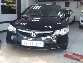 2009 Honda Civic 2006-2010 for sale