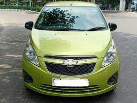 Chevrolet Beat Diesel LS for sale