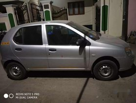 2016 Tata Indica V2 for sale at low price