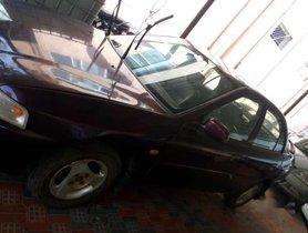 Used Mitsubishi Lancer car 2003 for sale at low price