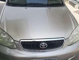 Used Nissan Patrol car 2006 for sale at low price