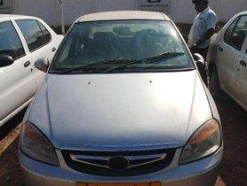 Tata Indigo eCS 2012 for sale