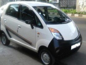 Tata Nano Twist XT for sale