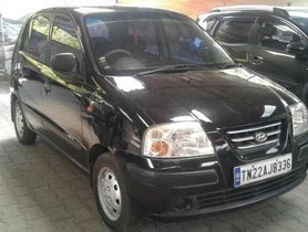 Used Hyundai Santro Xing XG 2005 for sale