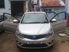 Tata Bolt 2016 for sale
