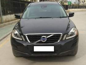 Used 2013 Volvo XC60 for sale