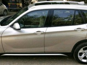 2013 BMW 1 Series for sale