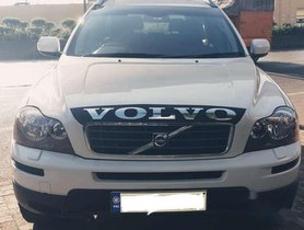 2010 Volvo XC90 for sale at low price