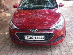 Used 2016 Hyundai i20 for sale