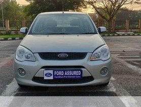 Ford Classic 2014 for sale