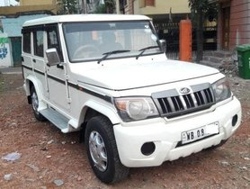 Mahindra Bolero SLE for sale