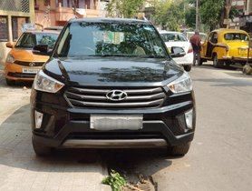 Hyundai Creta 1.6 VTVT S for sale