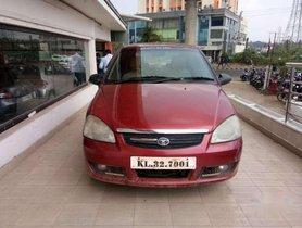 2007 Tata Indica V2 Turbo for sale