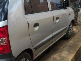 2005 Hyundai Santro for sale at low price