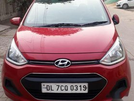 Hyundai Xcent Base 1.1 CRDi, 2015, Diesel for sale