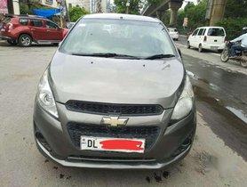 Chevrolet Beat, 2014, Diesel for sale