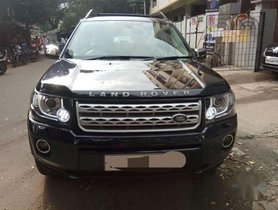 2015 Land Rover Freelander 2 for sale at low price