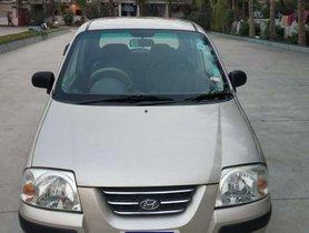 Used 2006 Hyundai Santro for sale